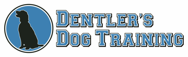 Dentler's Dog Training, LLC